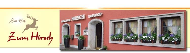 hotel-hirsch-schwaebisch-hall